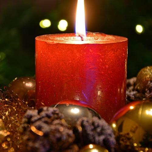 Weihnachten zwischen Olivenbäumen – traumhafte Weihnachtsmärkte am Gardasee