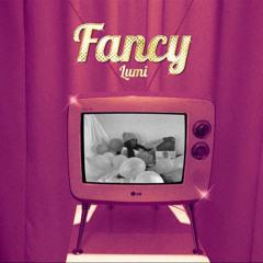Fancy - Lumy