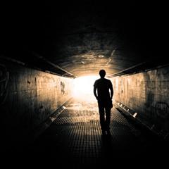 Luis_Tunnel (NoMix)