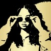 H.E.R. - Damage Instrumental (Remake by YBF Productions)