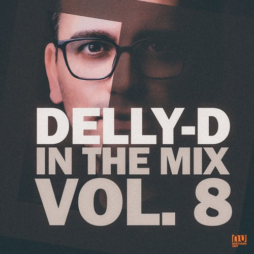 In The Mix Vol. 8 (Housemusic)