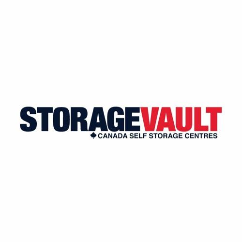 StorageVault SVI AGM - May 27, 2020