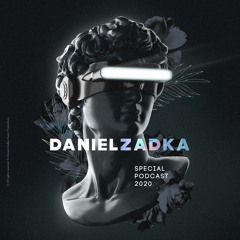Daniel Zadka - Special Podcast 2020