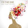 I'm the One (Radio Video Remix)