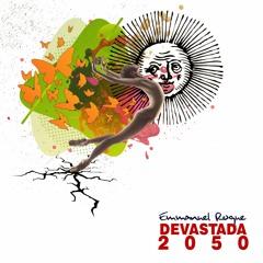 DEVASTADA (2050)