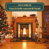 Happy Xmas (war is over) (feat. Luca Mangoni)
