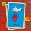 Games (Original Mix) www.livingelectro.com