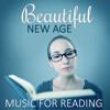 Instrumental Music to Focus
