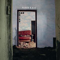 Sad skies LP preview