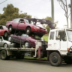 Why Selling Your Old Vehicle To A Car Removal Company Is A Good Idea?