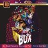 """Rang De Basanti (From """"Rang De Basanti"""") (DJ Anoop Absolute Remix)"""