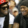 Lil Wayne ft Birdman - Stunting Like My Daddy (Remix)