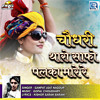 Download Choudhary Tharo Safo Palka Mare Re Mp3