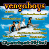 Download We like to Party! (The Vengabus) Mp3