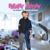 Download Freaky Friday (feat. Chris Brown) Mp3