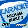 Some Kind Of Wonderful [No Backing Vocals] (In The Style Of 'Michael Buble')