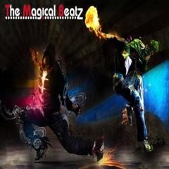 The Magical Beatz 42 (Big Room Festival Special)