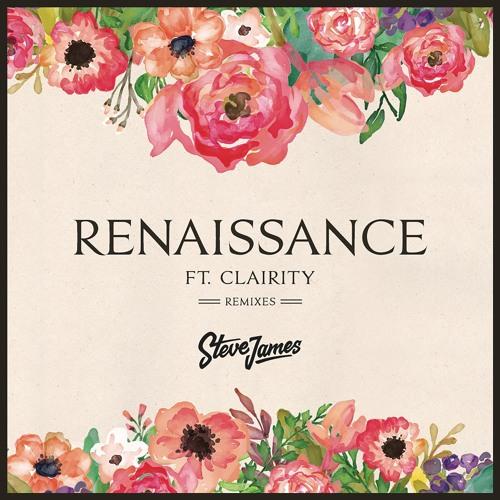 Renaissance (Myles Travitz Remix) [feat. Clairity]