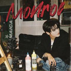태용 - Monroe (demo)