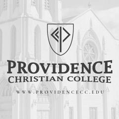 """Victory Through Suffering"" - Rev. Daniel Borvan (Grace URC)"
