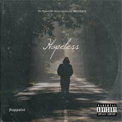 Jkappalot Hopeless (Type Beat)