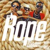 Rope (feat. Dutty Rock Productions)
