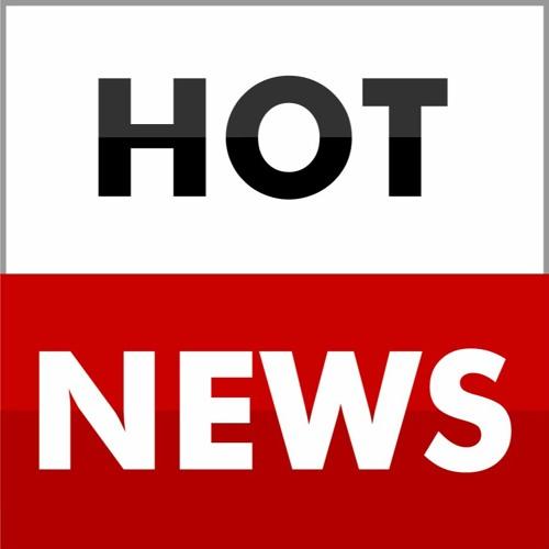 HOT News - Edição 12.11.2020