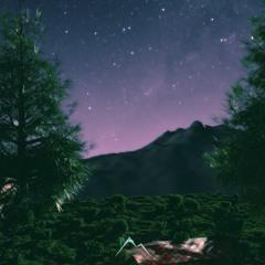 Stargazing (feat. Da Wi-Fi)