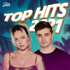 TOP HITS 2021 (Free Download Pack)