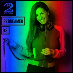 DJ set for Beats2dance Radio - 03
