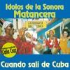 La Jaibera (feat. Celia Cruz)