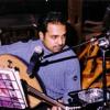 Download راشد الماجد - سر الإعجاب ( جلسة درة العروس 2001 ) Mp3