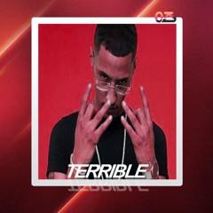 "FREEZE CORLEONE FT GAZO Type Beat ""TERRIBLE"" (Prod. OZS)   Instrumental RAP 2021"