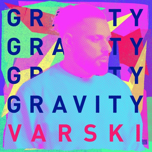 Varski - Gravity (Radio Edit)