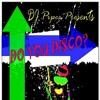 Do You Disco (Bonus Mix)