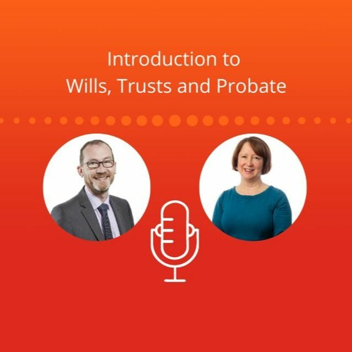 An Introduction to the Wills and Probate Team at Boyes Turner