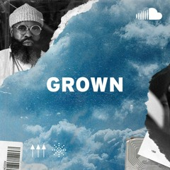 Vital Rap Veterans: Grown