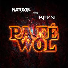Pa fé wol (feat. Kevni)