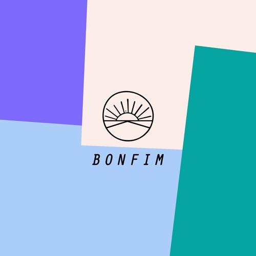 Bonfim Podcast # 10 : Pierka
