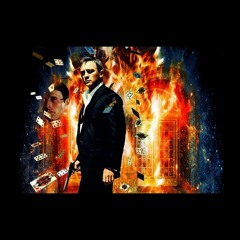 Casino Royale - You Know My Name - Epic Orchestral Remix