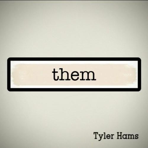 Them (Acoustic)