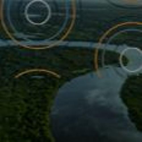 LAB FM | Análise pesquisa Mudanças Climáticas na Percepção dos Brasileiros