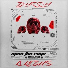 Trippie Redd feat. Playboi Carti - Miss The Rage (Dyzzy & Alidus Club Remix)