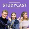 Download Studycast: Mitä on uravalmennus ja mentorointi? Haastattelussa Taija Keskinen Mp3