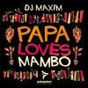 Papa Loves Mambo (Nick Corline Radio Edit)