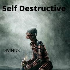 Self Destructive