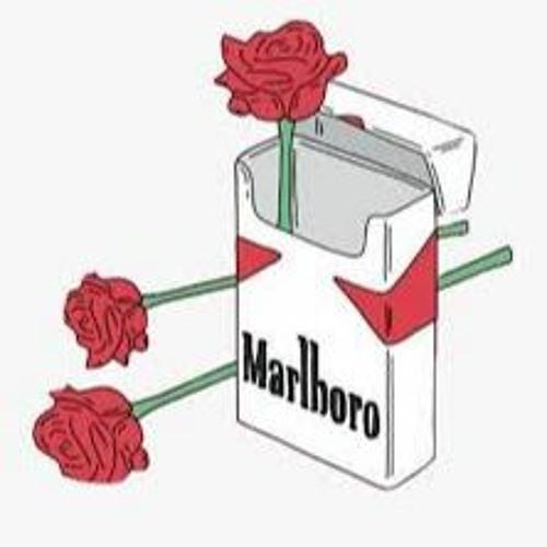 Cigarettes - (Juice WRLD Unreleased)