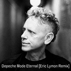 DM - Eternal [ELR]
