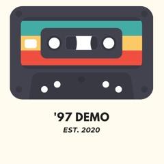 Episode 42 (Best Music Movies)