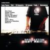 Mega Mix - Lo Prohibido, Un Paso, Dile (Album Version)